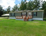 5987 112TH PLACE, Live Oak image
