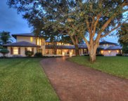 17552 Fieldbrook Circle E, Boca Raton image