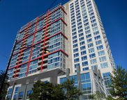1841 South Calumet Avenue Unit 903, Chicago image