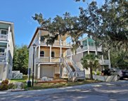 129 Palmetto Breeze  Circle, Beaufort image