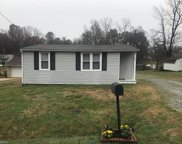 139 PINECREST Drive, Archdale image