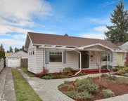 6325 NE 34TH  AVE, Portland image