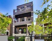 1467 W Summerdale Avenue Unit #1, Chicago image