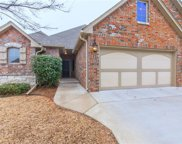 17821 Griffin Gate Drive, Edmond image