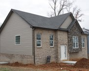 337 Misty Dr, Pleasant View image