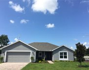 510 Cypress Ave, St Cloud image