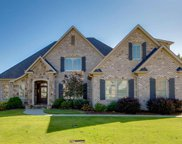 27 Maxwell Farm Drive, Simpsonville image