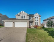 5417 Maple Hill Avenue Se, Ada image