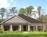 349 Connie Way, Cantonment image