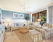 17991 Bonita National BLVD Unit 812, Bonita Springs image