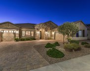 3902 S White Drive, Chandler image