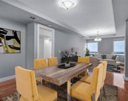 1505 Elm Unit 405, Dallas image