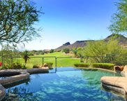 9428 N Sunset Ridge, Fountain Hills image
