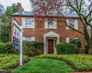4104 BLACKTHORN STREET, Chevy Chase image