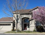 10409 Summershade Lane, Reno image