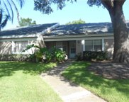190 Wickford Street E, Safety Harbor image