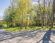 Lot 3 Grove Way, Blowing Rock image