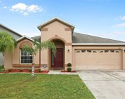 31346 Glendalough Way, Wesley Chapel image