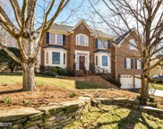 8300 PRIVATE LANE, Annandale image