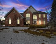18776 BAYBERRY WAY, Northville Twp image