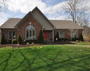 10817 Quince Ct, Louisville image