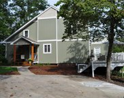 822 Hasty Hill Road, Thomasville image