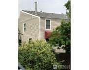 1111 Maxwell Ave 231 Unit 231, Boulder image