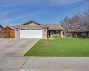 3508 Piedmont, Bakersfield image