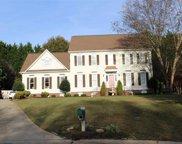 5 Glenbriar Court, Simpsonville image