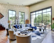 1200 Barton Creek Blvd Unit 33, Austin image