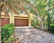 614 SW 8th Ave, Fort Lauderdale image