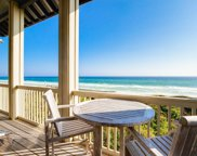 30 Atwoods Court, Rosemary Beach image
