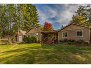 22152 S ENGSTROM  RD, Colton image