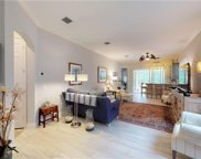 3835 Cotton Green Path Dr, Naples image