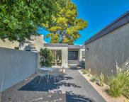 210 W Winged Foot Road, Phoenix image