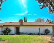 2725 Batson Avenue, Rowland Heights image