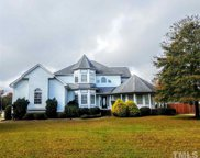 6952 Ogburn Farms Drive, Willow Spring(s) image