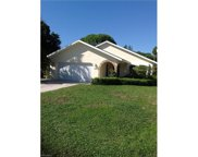851 92nd Ave N, Naples image