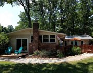 8309 Robert Bruce Drive, North Chesterfield image