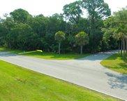 238 Tarpon  Boulevard, Fripp Island image