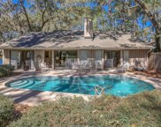22 Stoney Creek Road, Hilton Head Island image