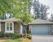 23019 NE 124th Place, Redmond image