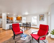 8537 Interlake Ave N Unit A, Seattle image
