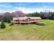29603 Sunset Trail, Cannon Falls image