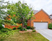 805 Little Silver Court, Lexington image