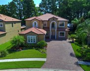 4469 Grand Lakeside Drive, Palm Harbor image
