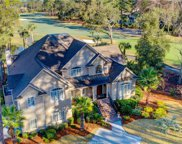 251 Long Cove Drive, Hilton Head Island image