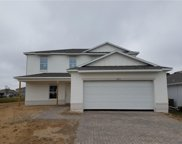 4233 Beargrass Street, Clermont image