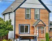 1226 6th St, Bremerton image