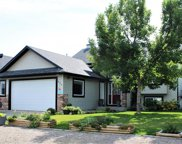 603 5 Avenue Sw, Mountain View County image